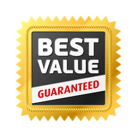 Customer_value